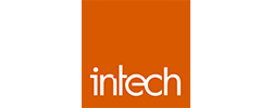 Intech Group
